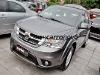 Foto Fiat freemont emotion 2.4 16V 4P AUT 2012/...