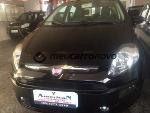 Foto Fiat punto evo attractive(italia) 1.4 EVO...