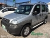 Foto Fiat doblò 1.8 mpi adventure locker 8v flex 4p...