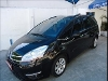Foto Citroen Grand C4 Picasso Exclusive