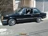 Foto Monza 86 SL/E alcool reliquia! -1986