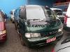 Foto Kia besta 12p gs 2000/ diesel verde