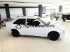 Foto Volkswagen logus cli 1.6 2P 1996/
