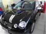 Foto Volkswagen polo sedan 1.6 8v sp 4p 2007 joão...