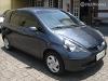 Foto Honda fit 1.4 lx 8v gasolina 4p manual 2005/