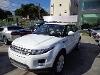 Foto Land Rover Range Rover Evoque 2.0 Si4 Pure Tech...