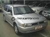 Foto Volkswagen parati cl 1.6MI 2P 1997/