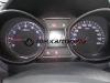 Foto Hyundai hb20s comfort plus 1.6 16V AUT...