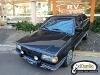Foto Volkswagen GOL GTI - Usado - Cinza - 1991 - R$...