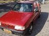 Foto Uno Mille eletronic 1.0 [Fiat] 1994/94 cd-85845