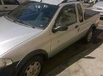 Foto Fiat Strada Fire 1.4 (Flex) (Cab Esten