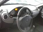 Foto Renault sandero privilege 1.6 8v (hi-torque) 4P...