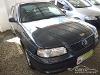 Foto Volkswagen gol g3 1.0 4P CITY 2005