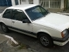 Foto Chevrolet monza 1989/1990 branca