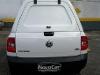 Foto Vw - Volkswagen Saveiro cs 1.6 com capota de...