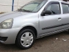 Foto Renault Clio authentic 1.0 16v 4p - 2007 -...