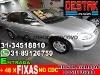 Foto Chevrolet classic ls 1.0 VHC-E 8V 4P 2013/2014...