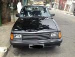 Foto Chevrolet Chevette Junior 1.0