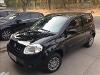 Foto Fiat uno 1.0 evo vivace 8v flex 2p manual /2013