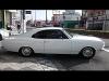 Foto Chevrolet opala 4.1 de luxo 12v gasolina 2p...