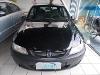 Foto Chevrolet Celta 1.0