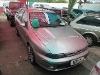 Foto Fiat Marea Weekend Turbo 2.0 20V