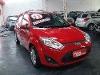 Foto Ford Fiesta 1.6 Flex 2013