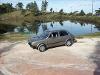 Foto Fiat 147 1.3 gl 8v gasolina 2p manual 1980/