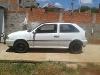 Foto Vw Volkswagen Gol 1996