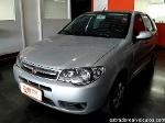 Foto Fiat palio fire economy 1.0 8V 4P 2013/2014...