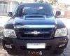 Foto Gm - Chevrolet S10 Cabine Dupla 2009 - NOVA - 2009