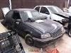 Foto Gm - Chevrolet Kadett monza palio LEIA - 1988
