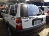 Foto Fiat palio weekend adventure 1.8 8V 4P 2003/2004
