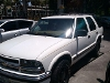 Foto Gm Chevrolet Blazer Americana unica lINDA 2001