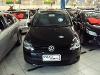 Foto Volkswagen fox 1.6 mi plus 8v flex 4p manual /2009