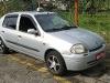 Foto Renault Clio 2001