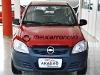 Foto Chevrolet celta 1.0 life 2010/2011 flex vermelho