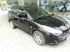 Foto Peugeot 207 SW XS 1.6 16V (flex) (aut)