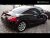 Foto Audi tt 1.8 20v turbo gasolina 2p manual 2000/
