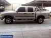 Foto Ford Ranger XLT 4P Diesel 2006/2007 em Uberlândia