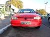 Foto Volkswagen Gol Special