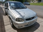 Foto Chevrolet Corsa Super Wagon