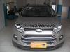 Foto Ford ecosport 1.6 SE 16V 2014/2015 Flex DOURADO