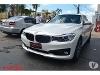 Foto BMW 320I 2.0