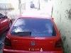 Foto Vw Volkswagen Gol 1998