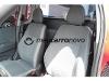 Foto Chevrolet montana ls (n.serie) 1.4 8V 2P 2014/2015