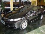 Foto Honda Civic