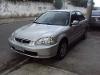 Foto Honda Civic 97 Automatico Em Perfeito Estado!...