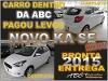Foto Ford Ka 1.0 Se Plus 12v Flex 4p Manual 2014/2015