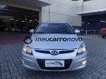 Foto Hyundai i30 gls 2.0 16V-AT (TOP) 4P 2009/2010